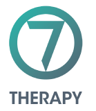 O7 Therapy