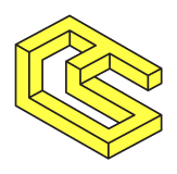 ChainSafe Systems Inc.
