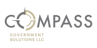 Compass Government Solutions, LLC