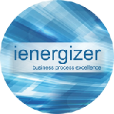 IEnergizer IT Services Pvt Ltd