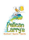 Pelican Larry's Raw Bar and Grill