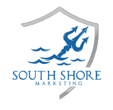 South Shore Marketing