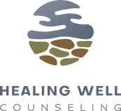 Healing Well Counseling