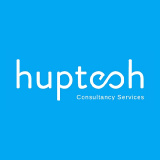 Huptech Consultancy Services