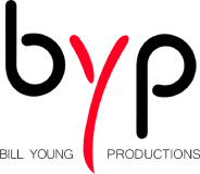 Bill Young Productions Inc.