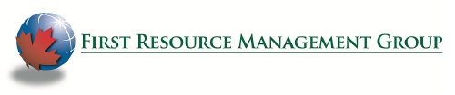 First Resources Management Group