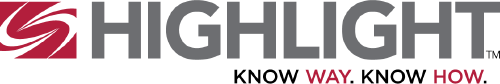 Highlight Technologies, LLC