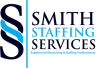 Smith Staffing Services
