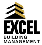 Excel Building Management
