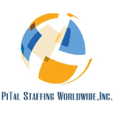 PiTal Staffing Worldwide, Inc.