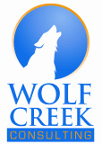 WolfCreek Consulting