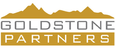 Goldstone Partners, Inc.