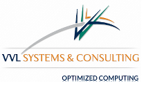 VVL Systems & Consulting Amazon Web Services Subject Matter