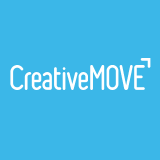CreativeMOVE