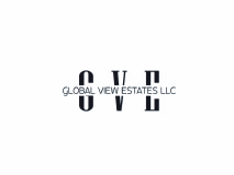 Global View Estates LLC