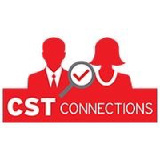 CST Connections