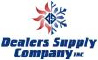 Dealers Supply Company, Inc.