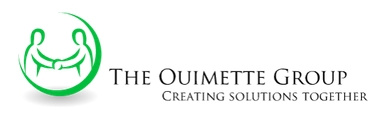 The Ouimette Group