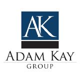 Adam Kay Group