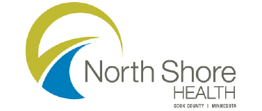 North Shore Health