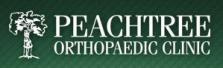 Peachtree Orthopaedic Clinic