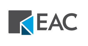 EAC Product Development Solutions