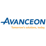 Avanceon Limited