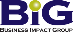 Business Impact Group