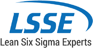 lsse lean six sigma experts corp jobs