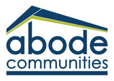 Abode Communities