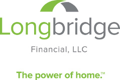 Longbridge Financial