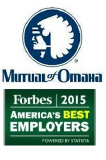 Mutual of Omaha Financial Advisors