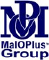 MalOPlus Group