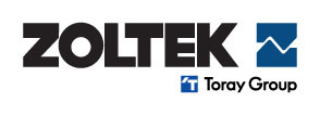 Zoltek Corporation