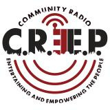 CREEP Radio