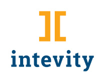 Intevity