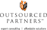 Outsourced Partners, LLC