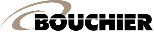 The Bouchier Group