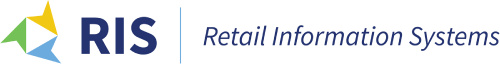 Retail Information Systems
