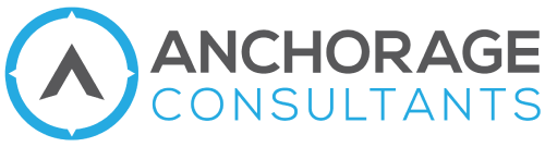 Anchorage Consultants LLC