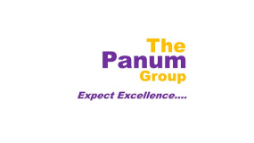 Panum Group