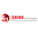 SHIRO Technologies Inc