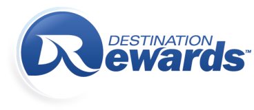Destination Rewards, Inc.