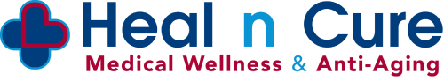 Heal n Cure -Medical Wellness Center