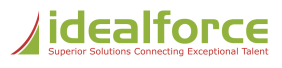 IDEALFORCE LLC