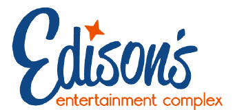 Edison's Entertainment Complex