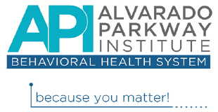 Alvarado Parkway Institute of Behavioral Health
