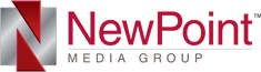 NewPoint Media Group, LLC
