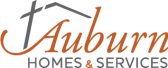 Auburn Homes & Services