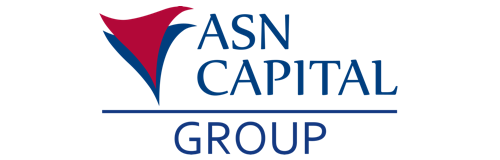 ASN Capital Group